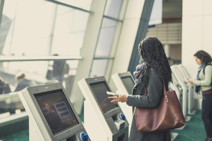 Wie die Zusammenarbeit mit SAP die digitale Transformation voranbringen kann
