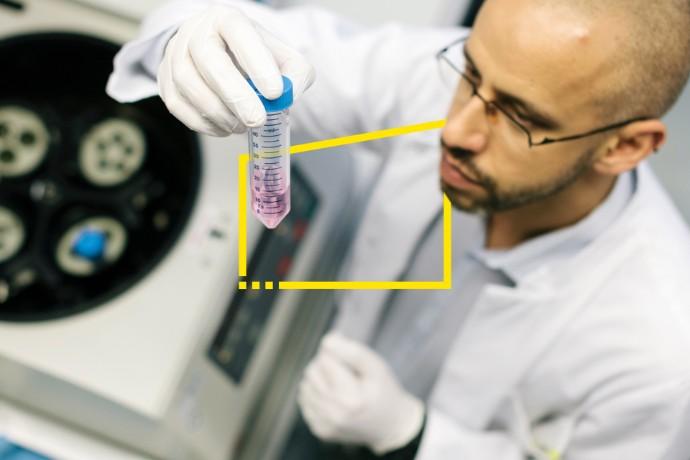 ¿Es la molécula el siguente hito en el sector manufactura?
