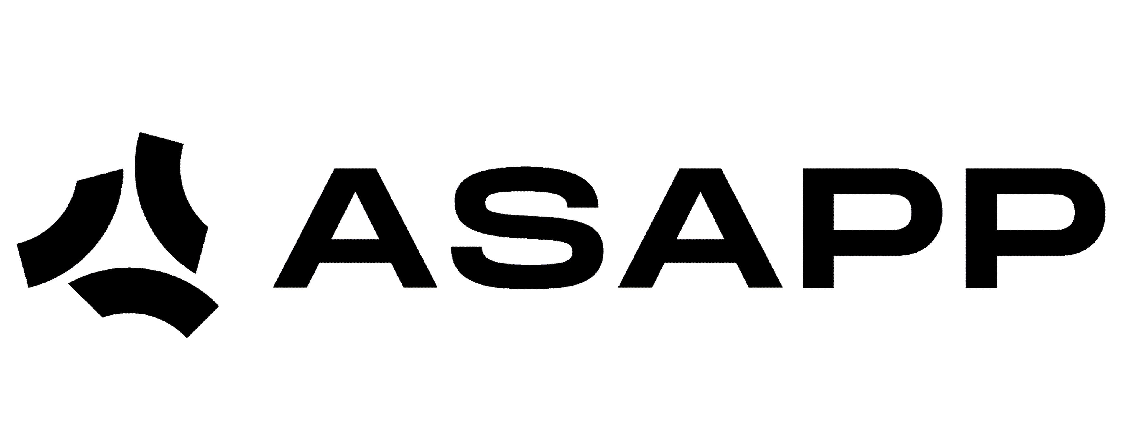 ASAPP logo