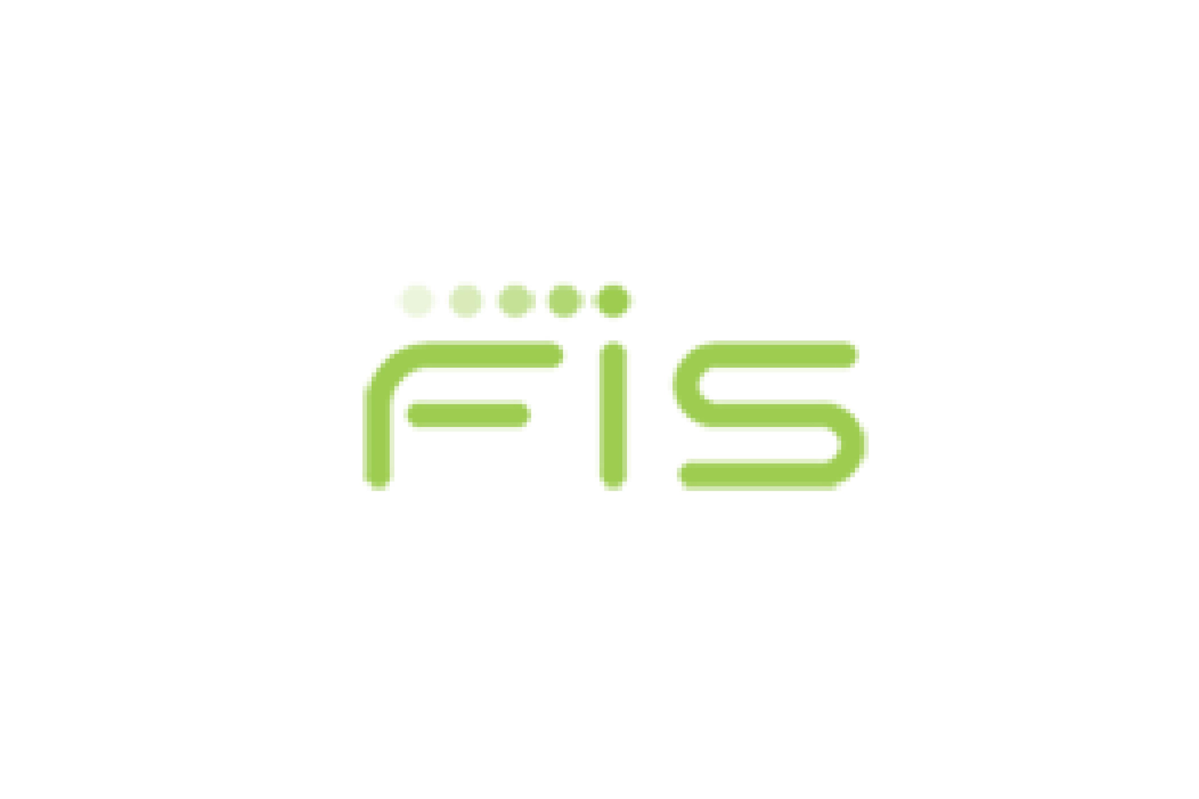 Logotipo de Fis