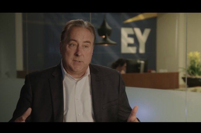 How EY and ServiceNow® are helping organizations succeed