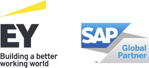 EY and SAP alliance | EY – Global