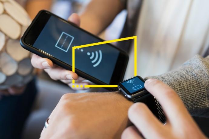 A conectividade na digitalização da auditoria é uma oportunidade negligenciada?