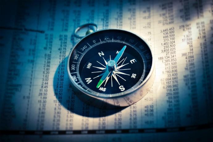 Kako poboljšati budućnost poslovne usklađenosti sa fokusom na integritet?