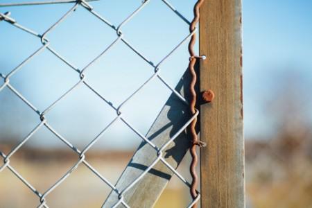 net-fence