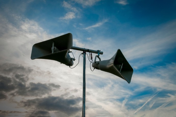 Whistleblowing framework – supporting corporate integrity now and beyond