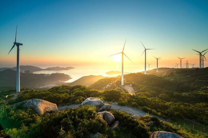 Perché la fiducia deve essere al centro dei programmi di conformità nel settore energetico