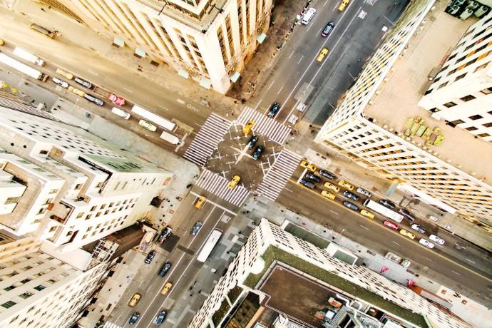 Hvordan teknologisk samarbejde driver vækst i transportsektoren