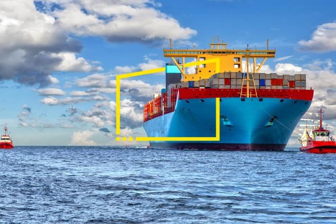 Pot asigura datele încrederea de care este nevoie pentru rescrierea condițiilor comerțului?