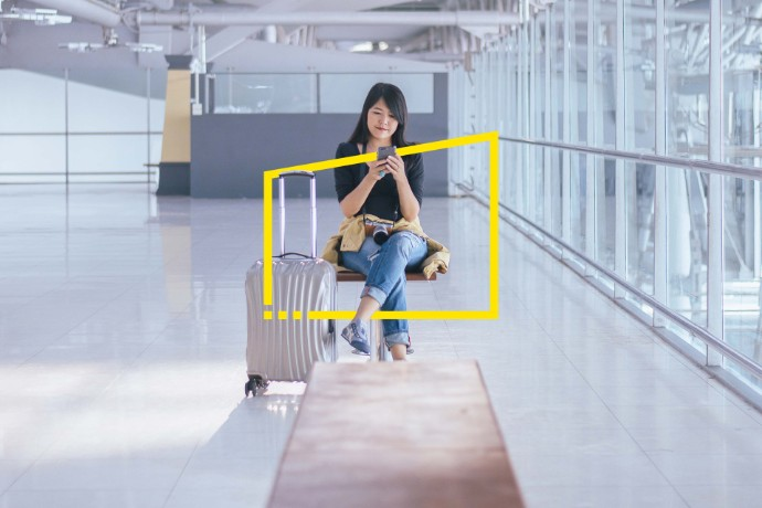 Big data and analytics – Our latest thinking | EY – Global