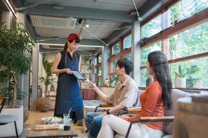 Cómo puede adaptarse la función de pagos a un futuro digital