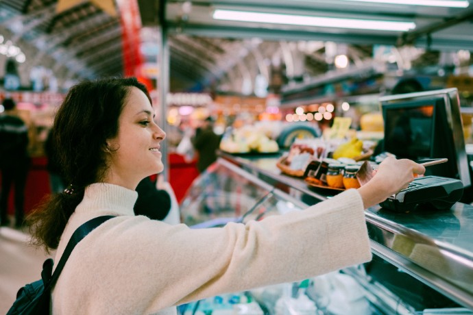 Syv temaer som påvirker fremtiden for betalingstjenester
