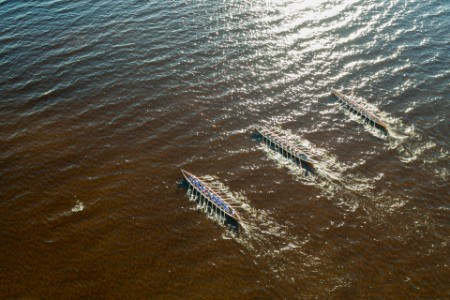 boat race sea Sweden