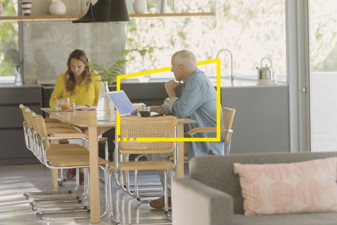 Where does employee centricity meet the future of work?