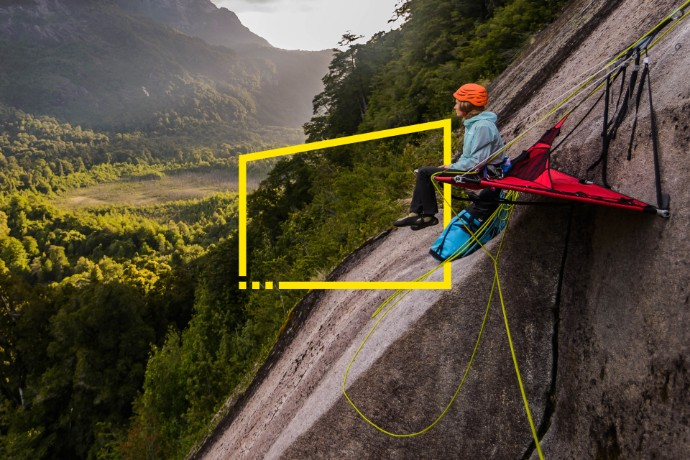 ¿Es tu mayor riesgo futuro la forma en que abordas el riesgo ahora?