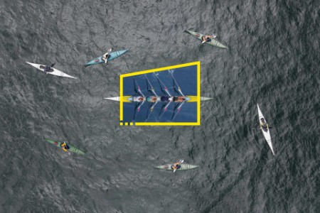 Reframe your future rowers static