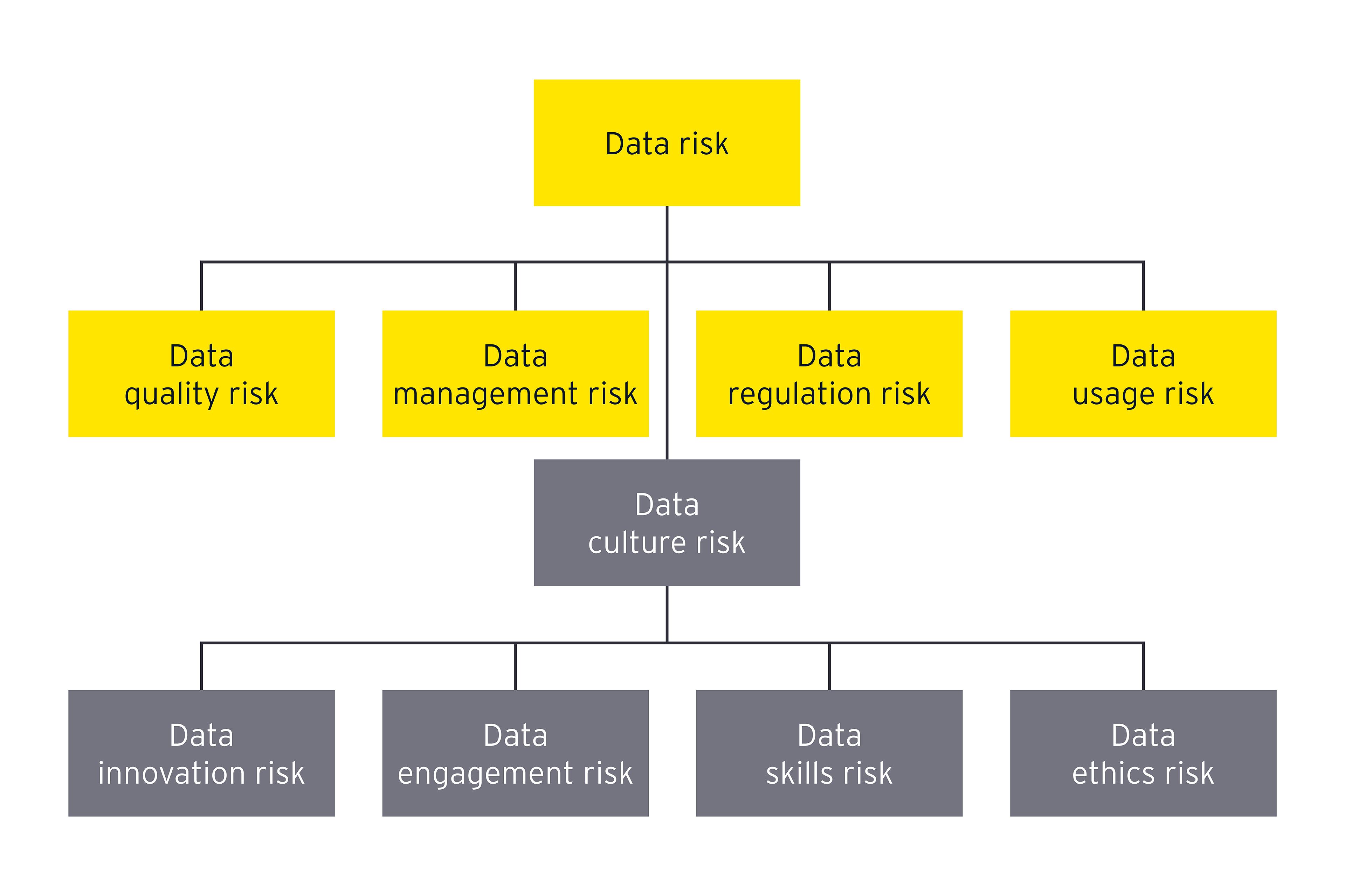 Data Risk Diagram V2