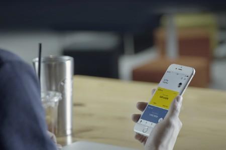 Kakaobank app profile