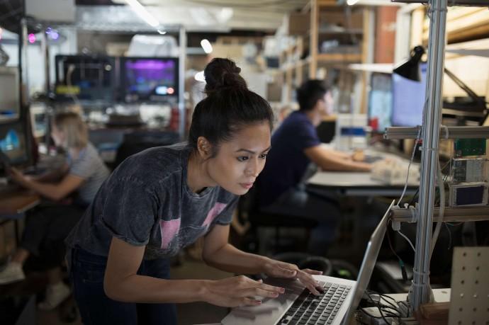 Vier manieren om je als organisatie op een digitale toekomst voor te bereiden