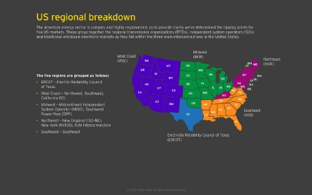 US regional breakdown 1