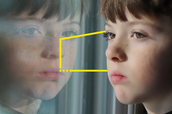 Når kunstig intelligens får menneskelige trekk, vil den miste menneskets tillit?