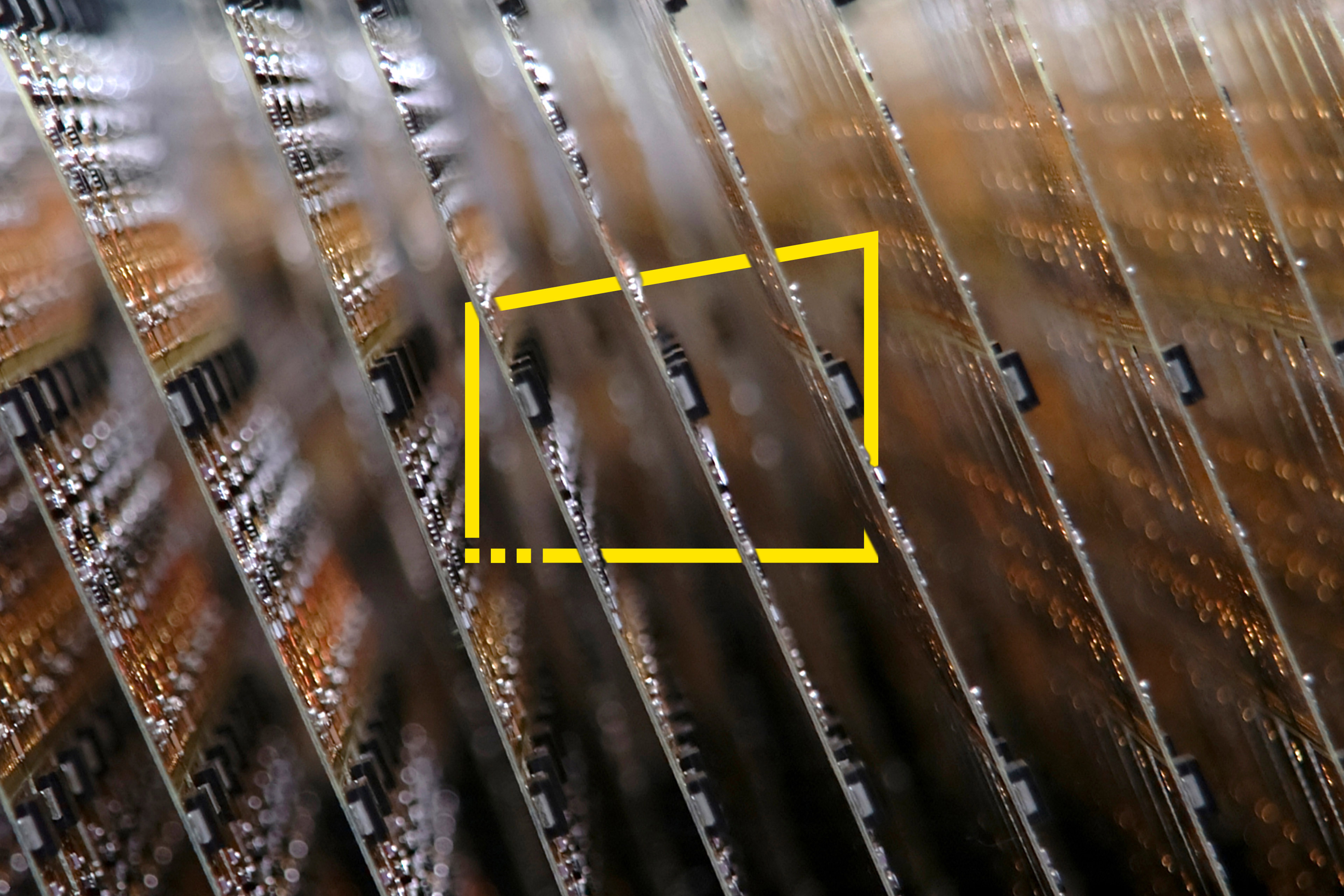 Could quantum computing be the technology that drives your quantum ...