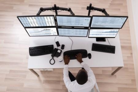 How regulatory pressure help banks improve AML transaction monitoring