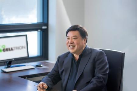 photo of Jung Jin Seo