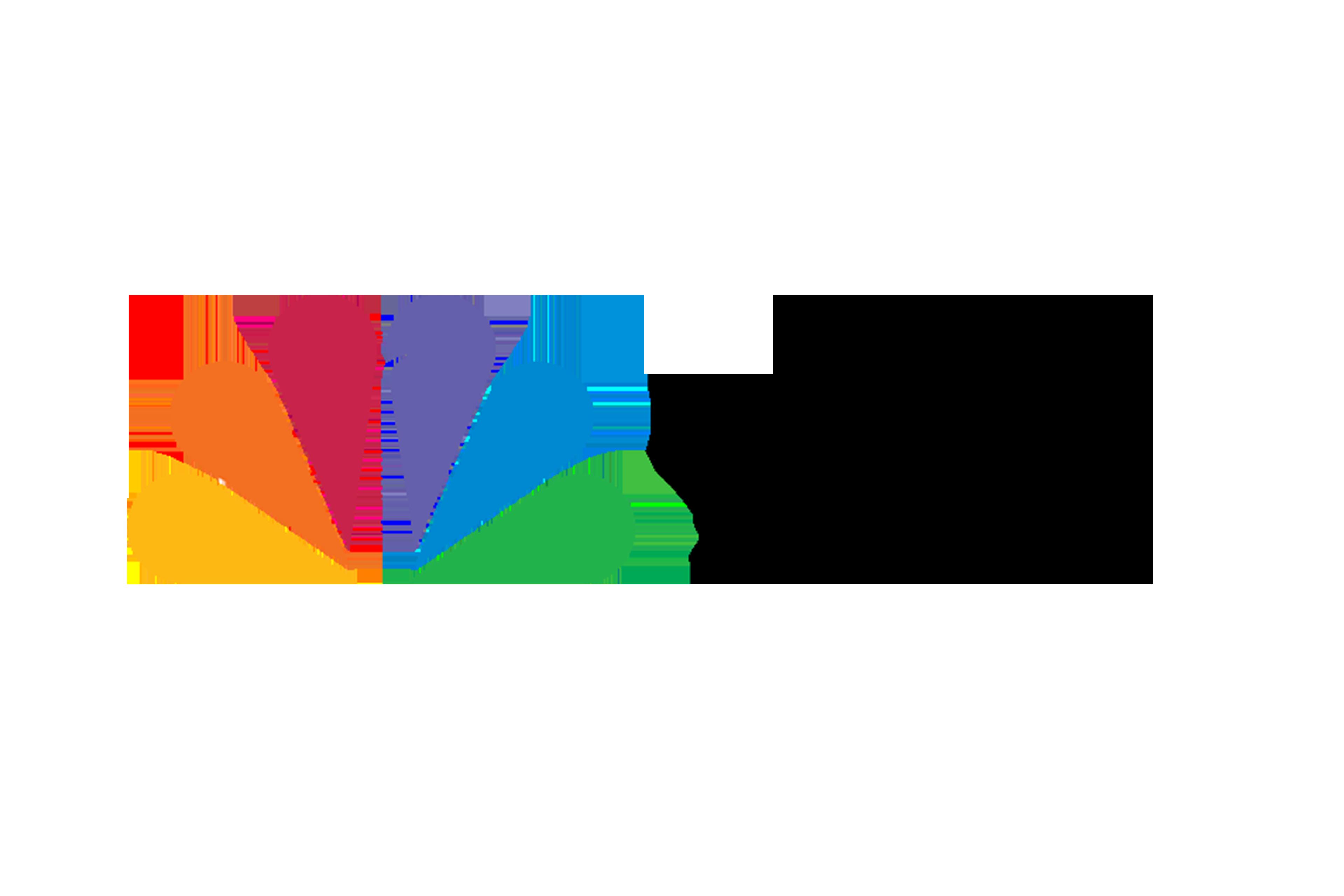 CNBC Brand Studio