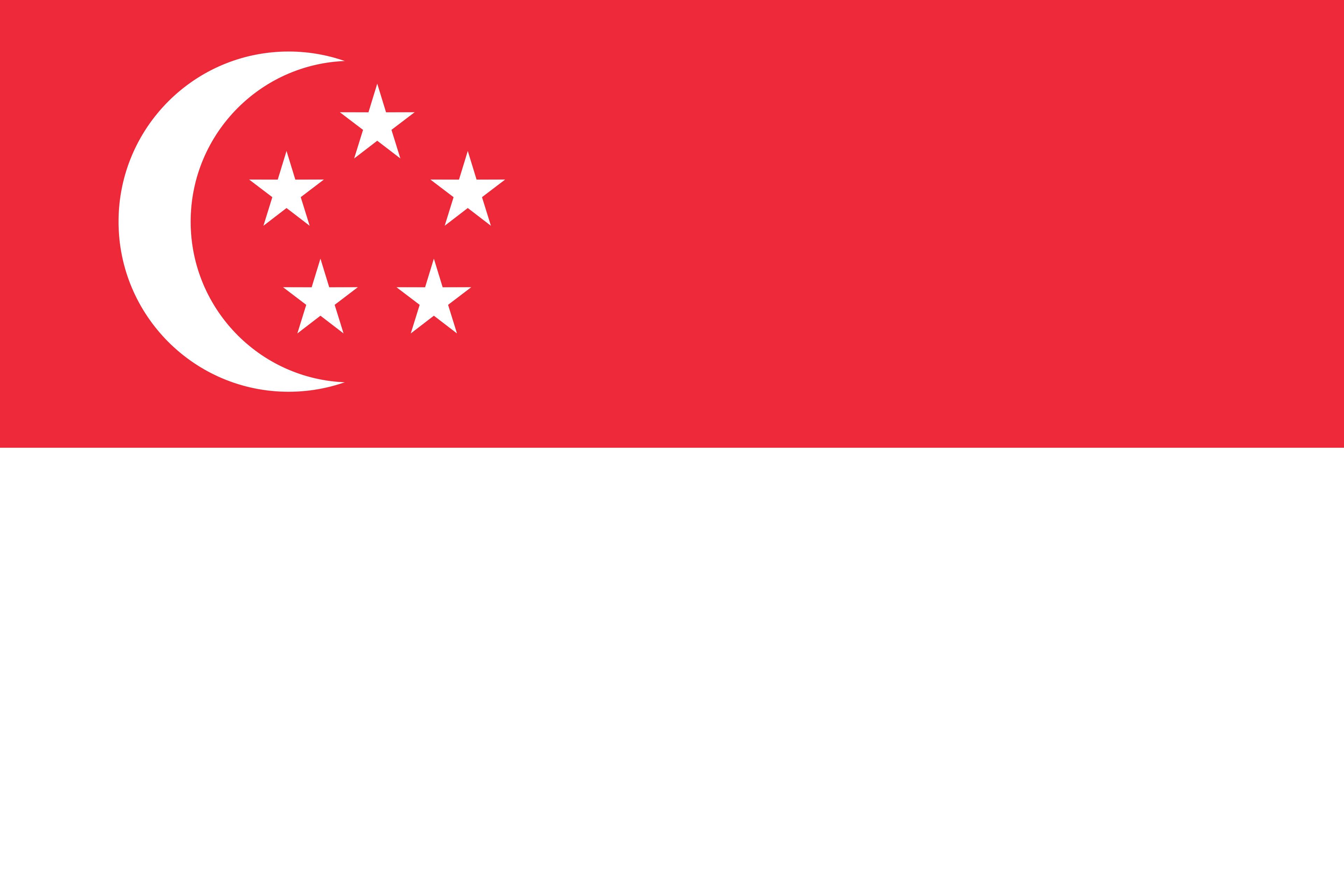 Family business award winner Singapore
