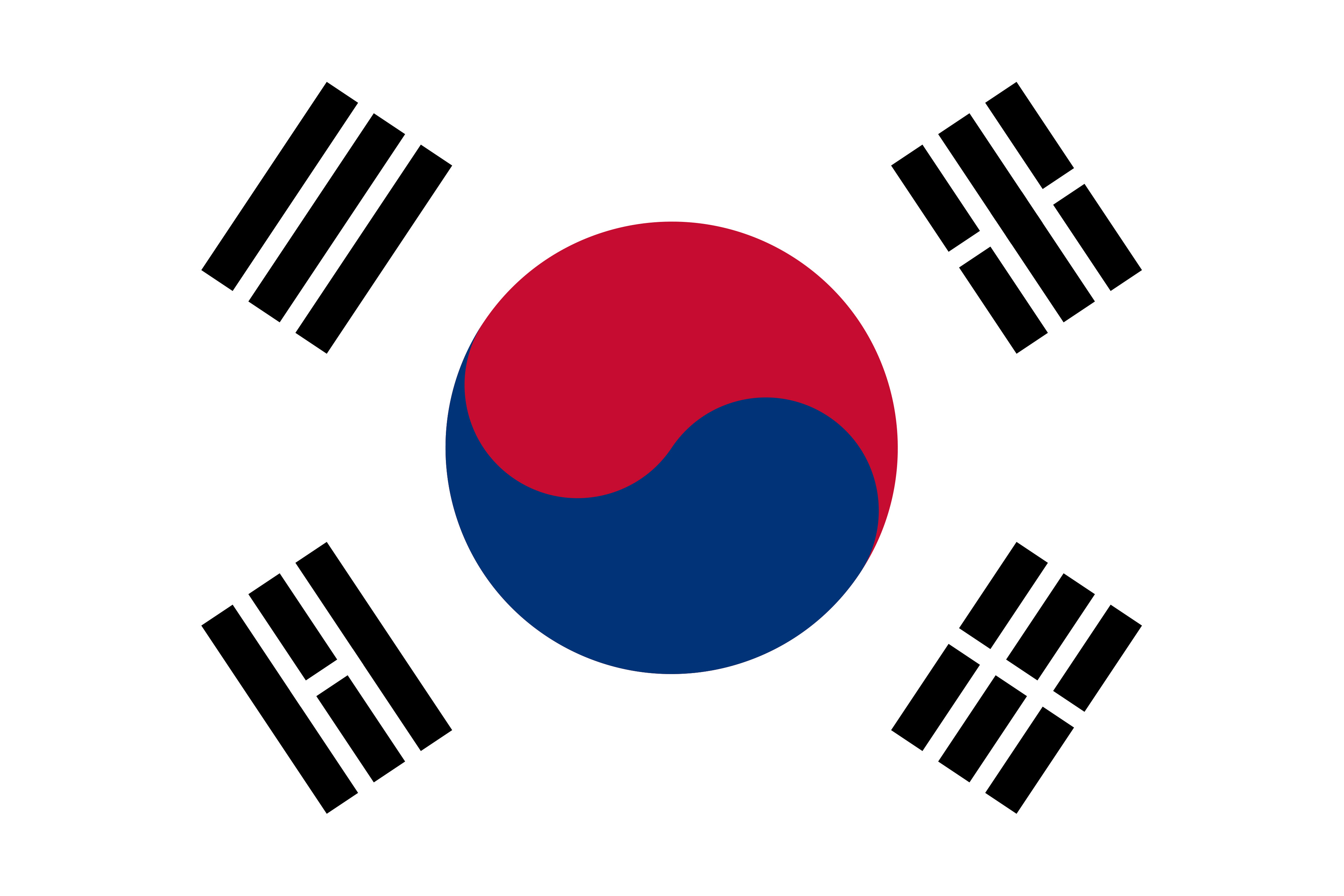 Family business award winner South Korea