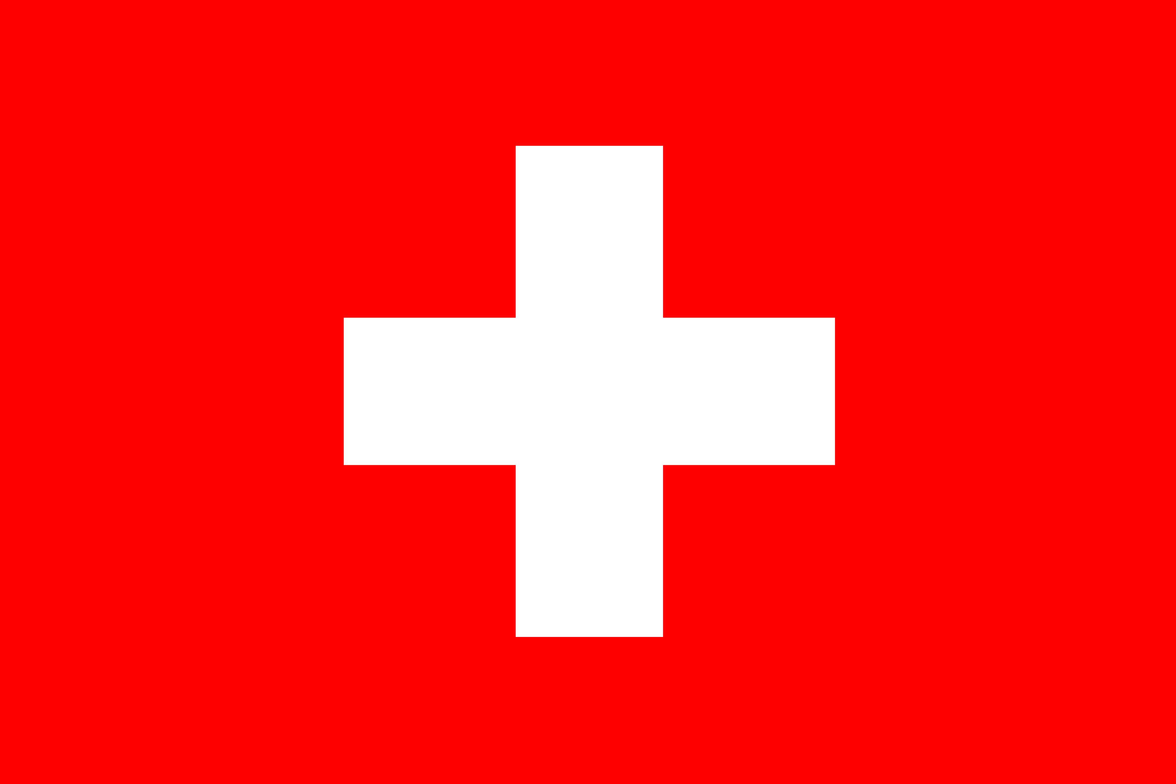 Family business award winner Switzerland
