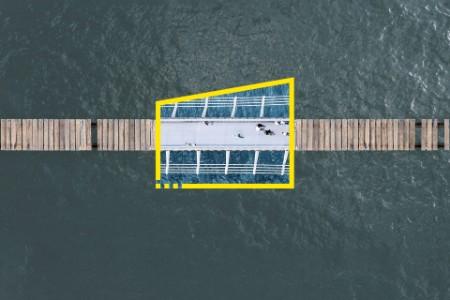 Reestructura tu futuro puente