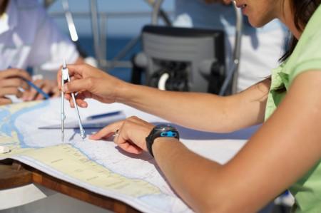 handling-sea-chart