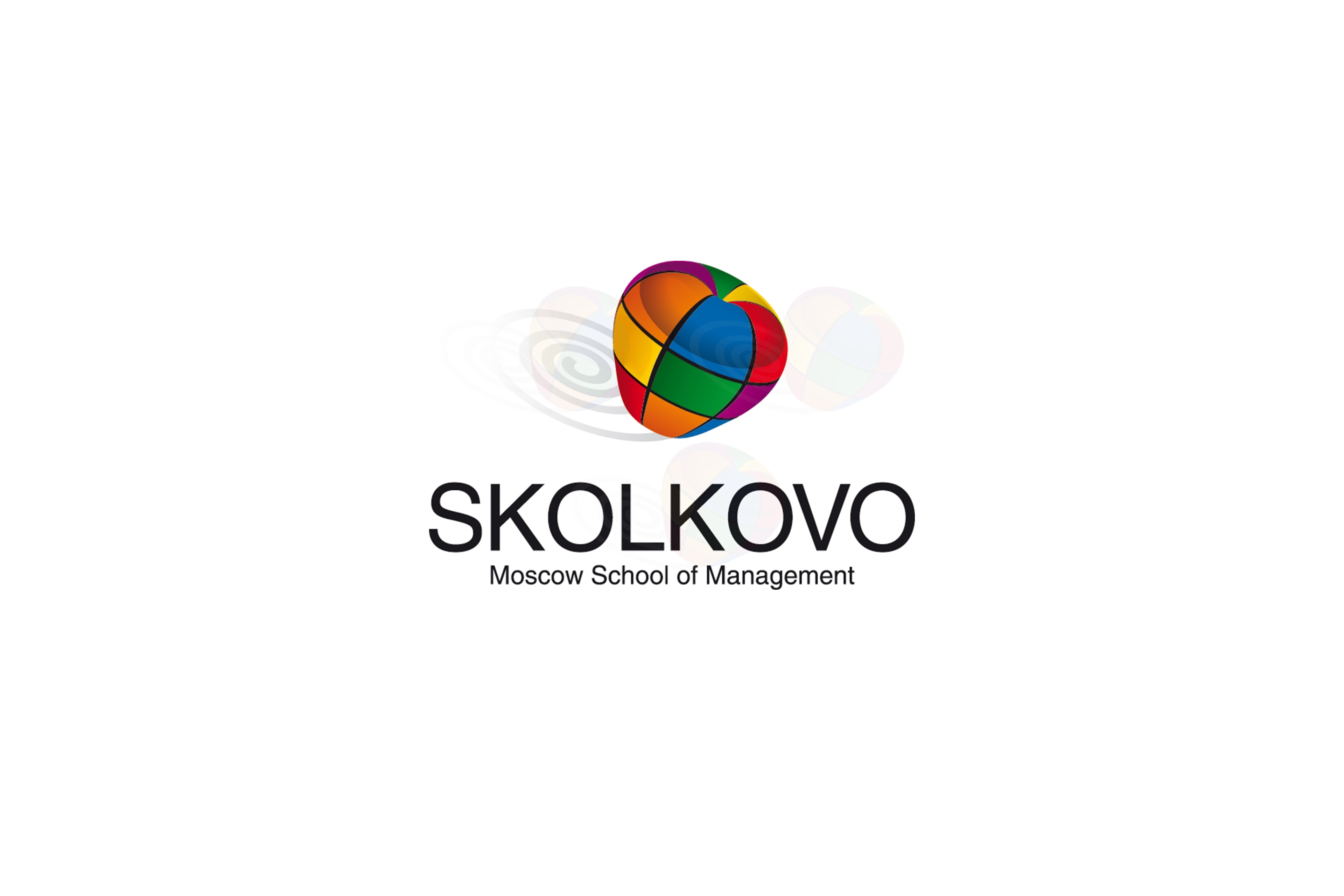 SKOLKOVO Institute for Emerging Market Studies logo