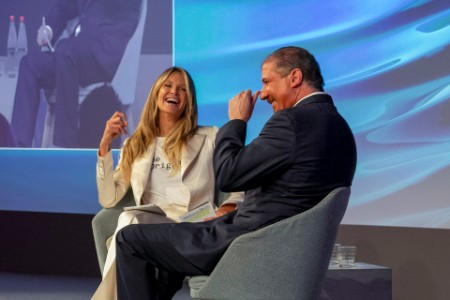 WEOY Insights Elle McPherson