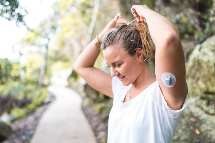 Hvordan forsyningskjeden kan bli ryggraden i helsevesenet hvor som helst