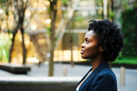 Woman looking ahead city.jpg