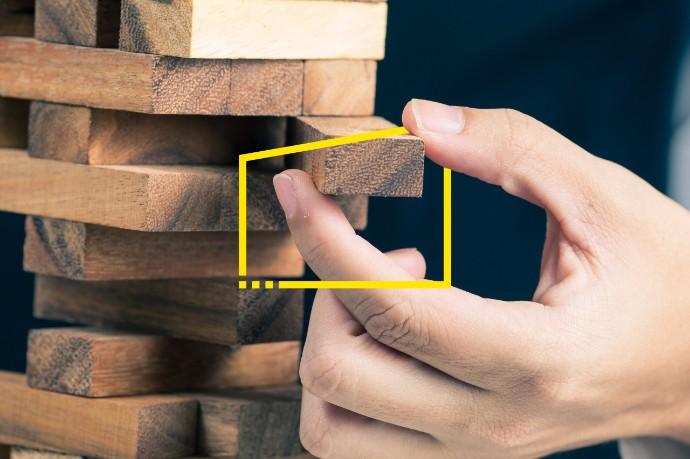 ¿Cómo equilibrar los planes futuros con las necesidades actuales?