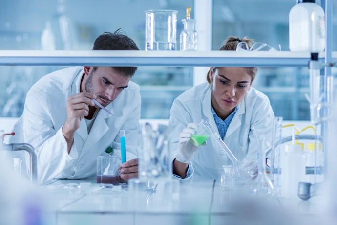 Dónde podría producirse la próxima oleada de consolidación en el sector químico