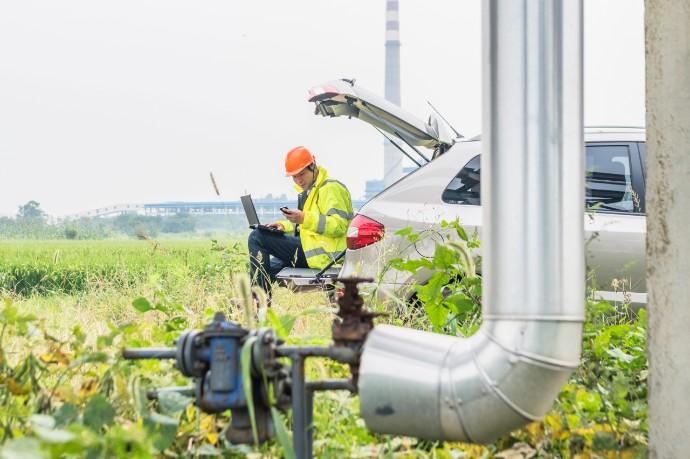 Необходимость трансформации национальных нефтяных компаний