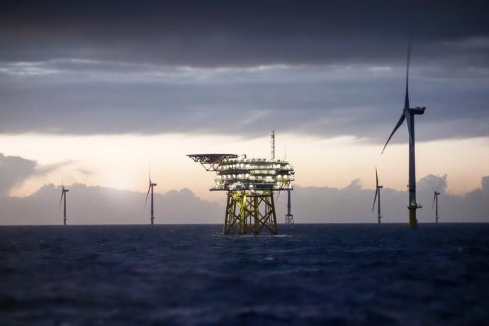 Семь первоочередных задач для нефтесервисных компаний, чтобы пережить обвал цен на нефть