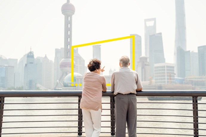 Power & Utilities – Our latest thinking | EY – Global