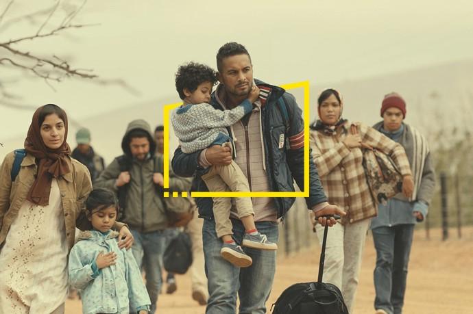 Как интеграция беженцев поможет росту бизнеса?