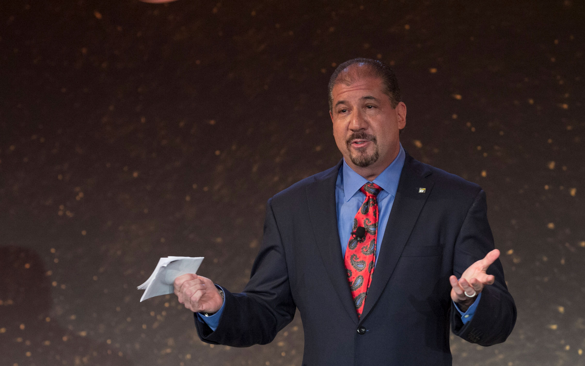 ey-mark-weinberger-global-chairman-ceo-ey