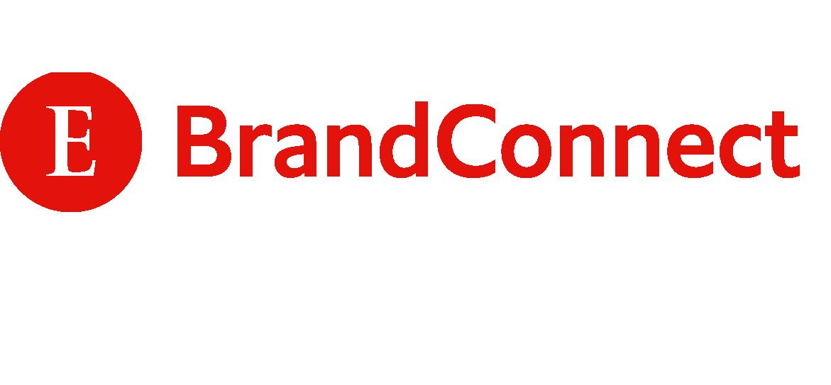 E brandconnect