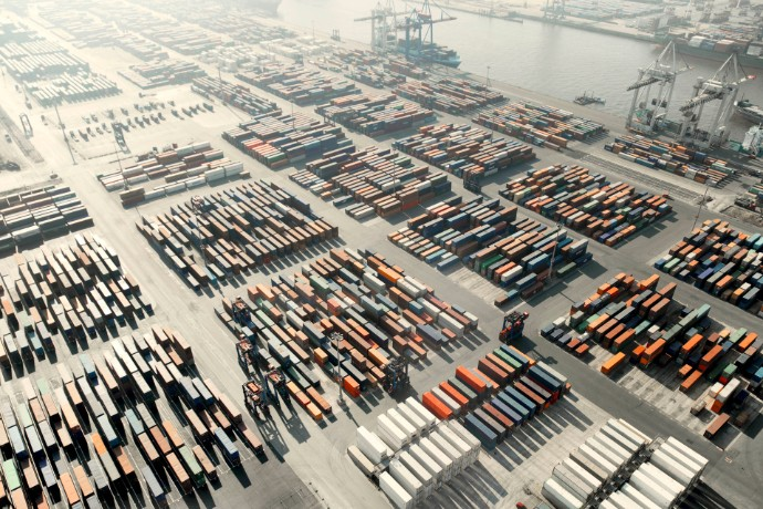 How escalating tension between the US and China impacts the deal market
