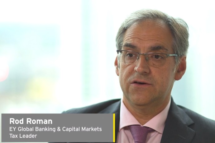 Tax services | EY - Global