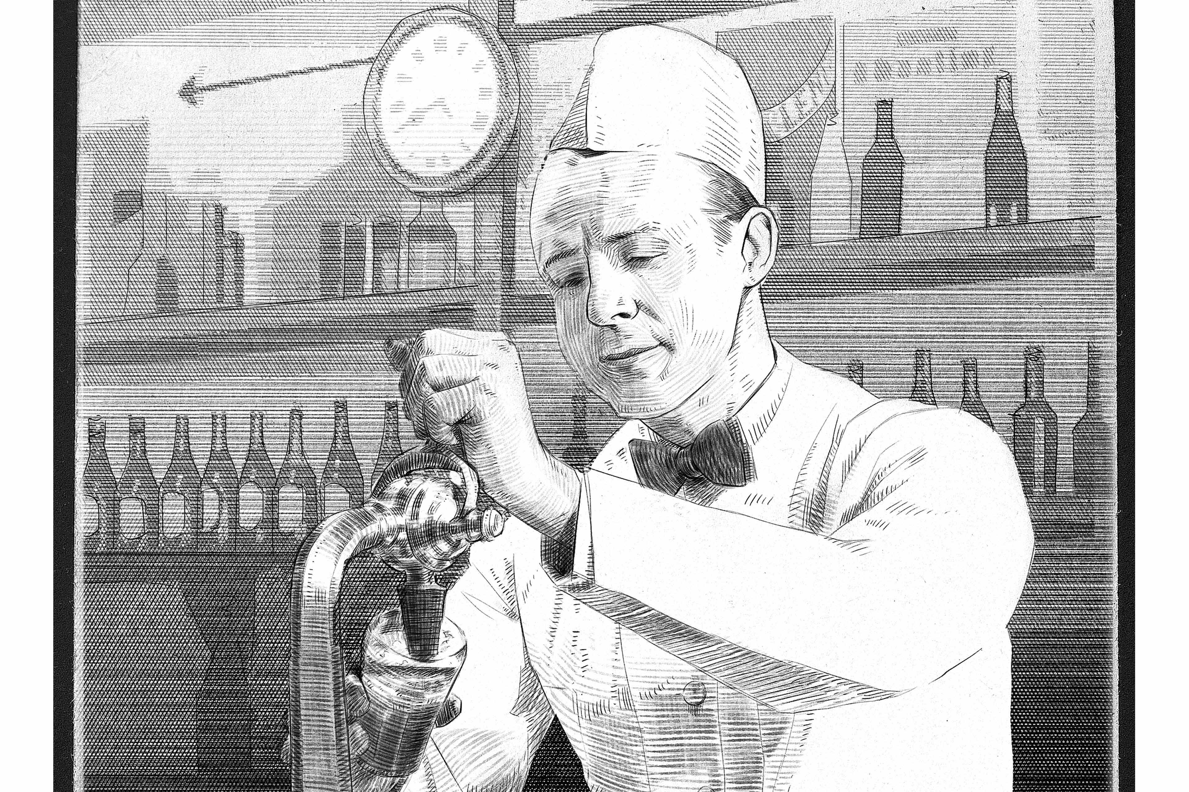 US Congress approved a 10% tax on bottled soda pop and soda fountain sales