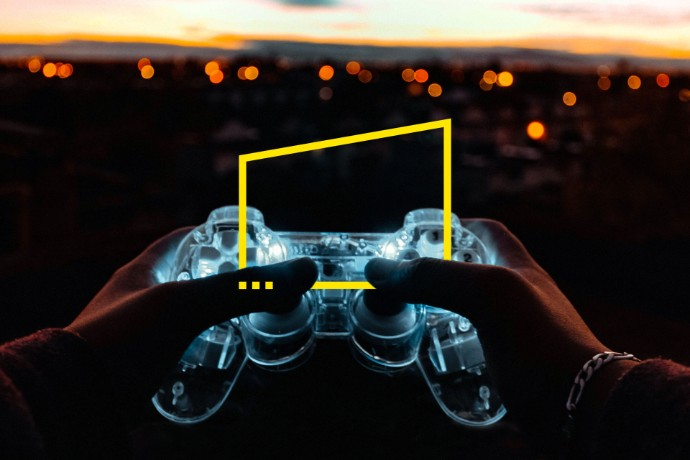 How is your business powering up for the next video gaming challenge?